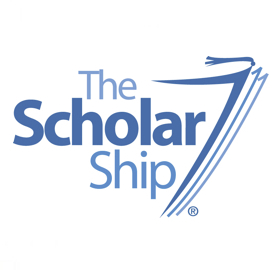Social Media Organizer for The Scholar Ship*