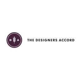 Designers Accord EDUtoolkit