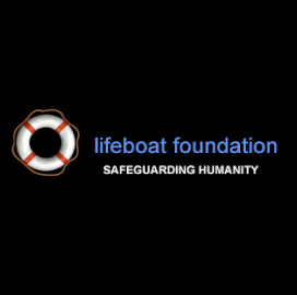 Advisor at LifeBoat Foundation