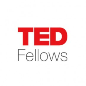 TED Fellows 2012 Application