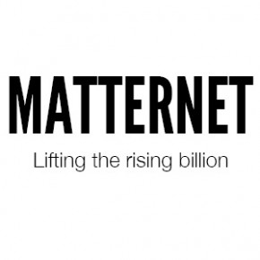 Co-founder at Matternet