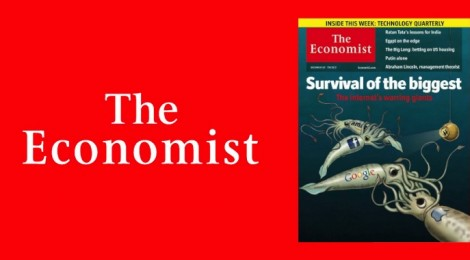 The Economist - Technology Quarterly - December 2012