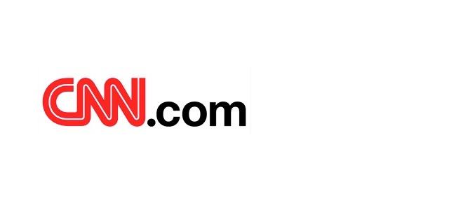 CNN_640x290