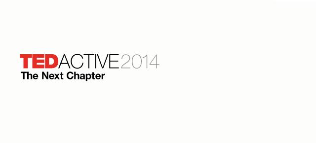 tedactive2014_640x290