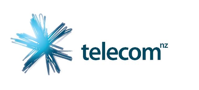 telecom_640x290