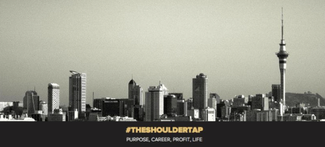 theshouldertap_640x290
