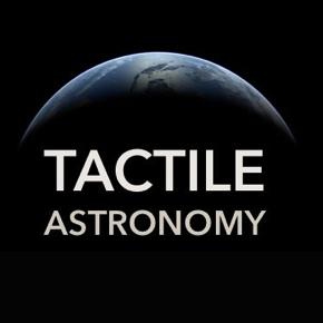 TactileAstronomy_300x300