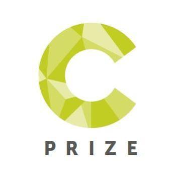 cprize_logo