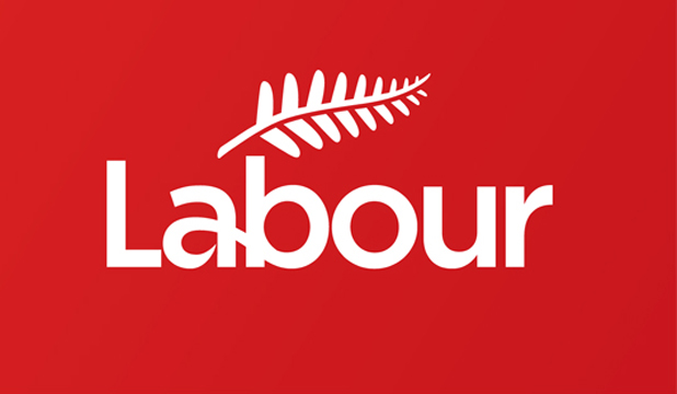 labourparty_nz