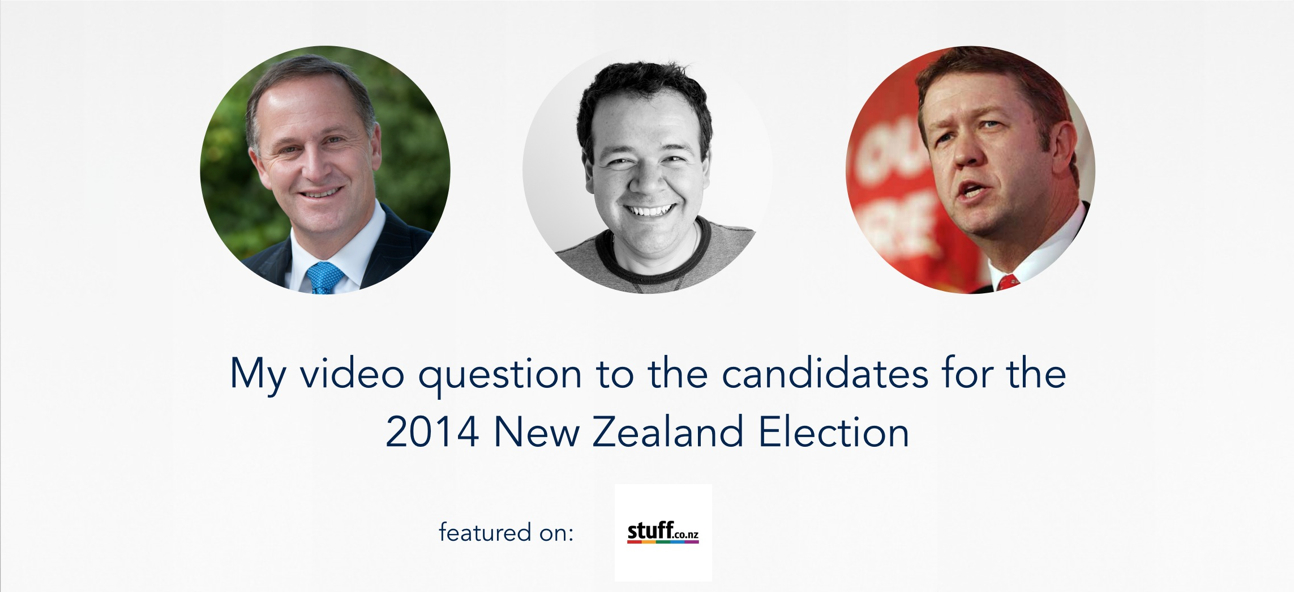 2014_NZ_election_640_290