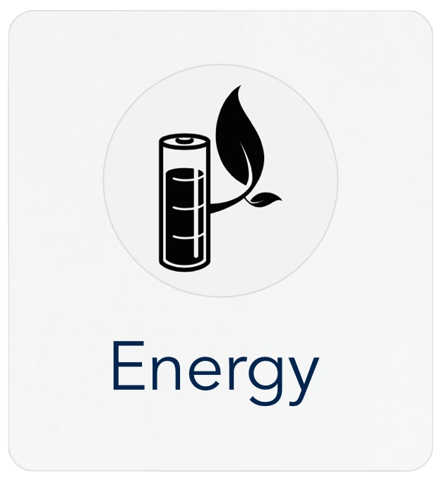 6ideas_nz_energy