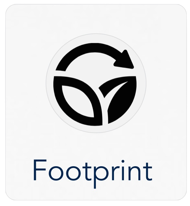6ideas_nz_footprint
