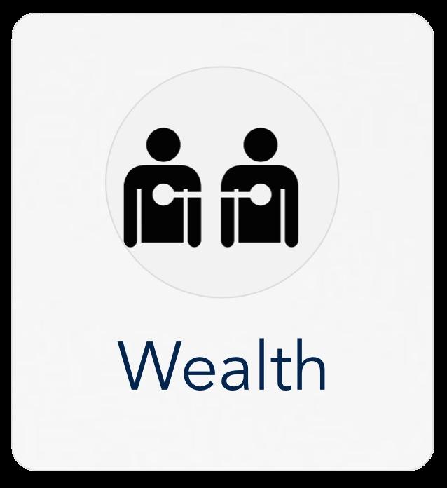 6ideas_nz_wealth