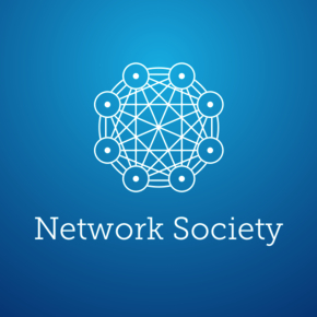 NetworkSociety_300x300