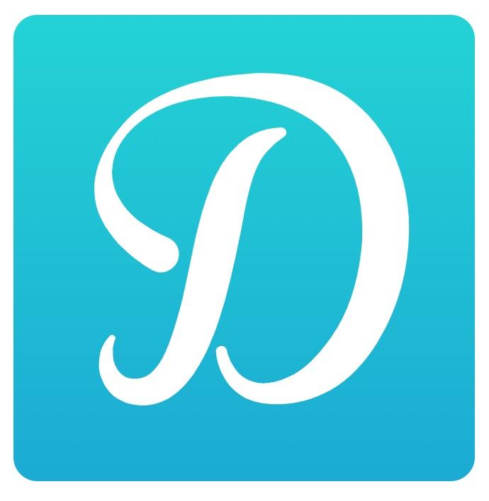 decrapify_logo