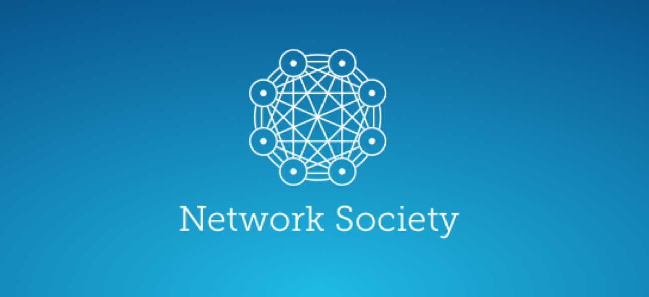 networksociety_640_290