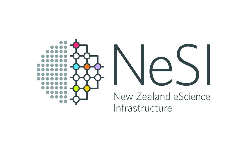NeSI_logo