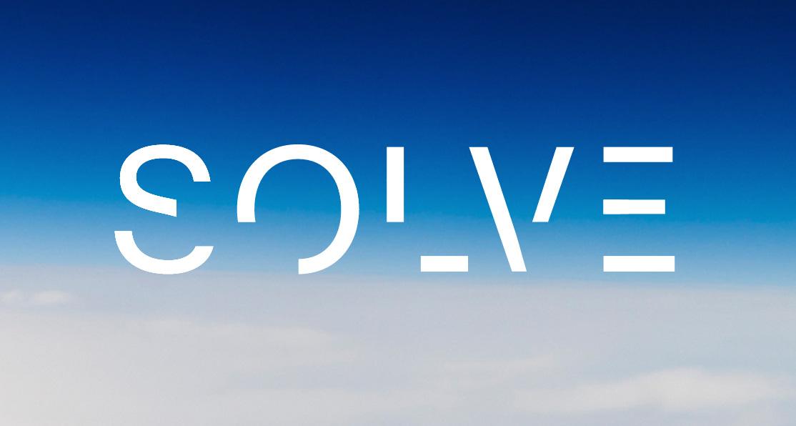 mit_solve2015