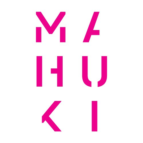 mahuki_logo
