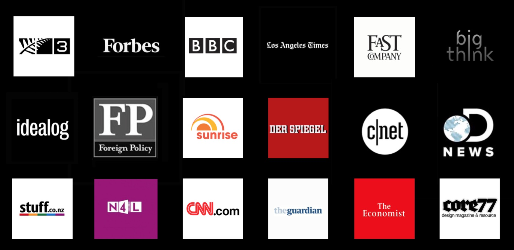 2000 - 2016 International Press & Commentary.