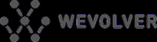 wevolver-logo